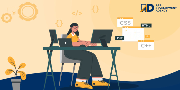 5 Best Programming Languages For Web Development In 2018