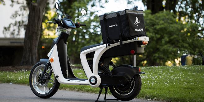 food-delivery-app-like-postmates