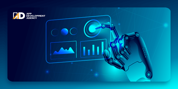 Enlivening Artificial Intelligence in Your Business